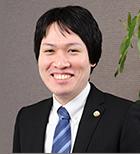 弁護士 阿部 栄一郎